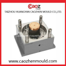 Hot Selling Plastic Injection Thin Wall Cup Mold
