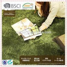 vente en gros mousse mousse coréenne tapis de sol / tapis carrelage prix