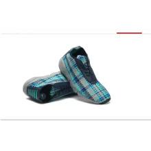 Schuhe Herren Sport Schuhe Herren Laufschuhe Damen Schuhe