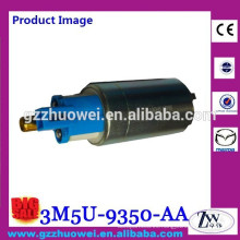 Universal Electric 12V Bomba de combustible para Mazda 3 BK 3M5U-9350-AA