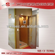 SANYO Home Small Elevators
