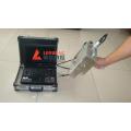 Handheld Digital VIN Code Punching Machine