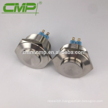 Installment Diameter 30mm Voice Control Switch