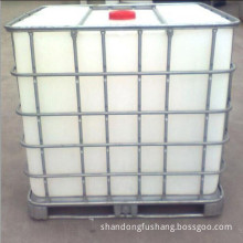 Ethylene Glycol  Ethyl diol EG For Short
