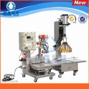 Chemical Equipment & Machinery From Guangzhou Huixin