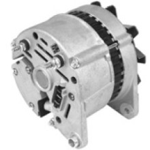 Hurtownia Lucas alternator Ford, 0120488189, 0120489251, 0120489818