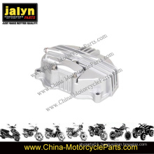 Motorcycle Cylinder Head Cover for Wuyang-150