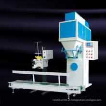 Máquina de embalagem de bom pó (SF-LX2-Y)