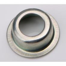 Metal dibujo de piezas (dibujo de baja2)