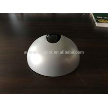 Sensor de movimento DL6S
