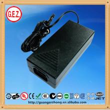 Adaptador para ordenador portátil AC CE ROHS de CCC
