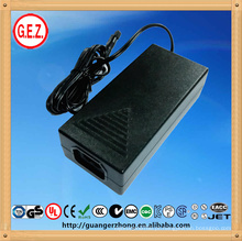 Adaptador de Laptop AC CCC CE ROHS