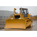 الإطارات 3 190HP CATERPILLAR TRACK BULLDOZER
