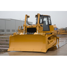 cat 160hp dozer with ripper for farmland