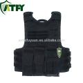 Tactical Fast Attack Plate Carrier zum Verkauf