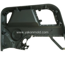 Automotive Interior mould Car door moulding