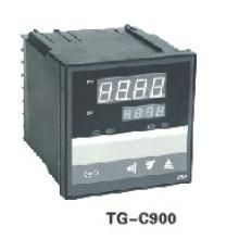 Tg-C Digital Adjuster Serie Meter