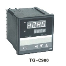 Tg-C Digital Adjuster Series Meter
