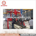 Wholesale new age products automation welding machine