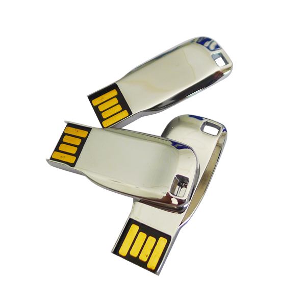 Free Sample USB Stick