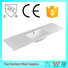 sanitary ware luxury bathroom sink bowl