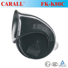 New Arrival 12V Bosch Type Car Horn Hella Snail Horn Auto Parts