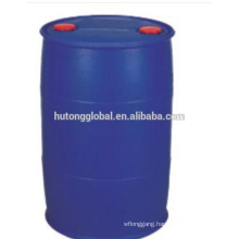 Coco fatty diethanol amide (6501) CDEA