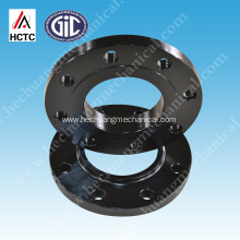 150lb Slip-on Forged Flanges