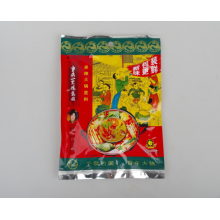 China for Secret Refining Hot Pot Seasoning Chongqing spicy hot pot bottom material export to American Samoa Manufacturers