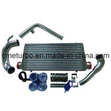 Intercooler Piping Kits Fornissan 240sx S14 Sr20det (95-98)