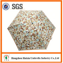 Latest Wholesale OEM Design dancing umbrella doll with good prices