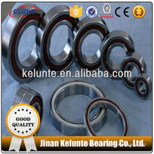 chrome steel and plastic single row deep groove ball bearing 6221 zz 2rs Is High Performence