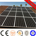 Solar Panel Charge Controller for Solar Power Supply System