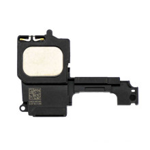 (GS) Wholesale All Replacement Parts for iPhone 5c Small Parts