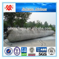 Professional manufacturer under water boat salvage airbag