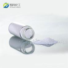 N-butylcarbamate de haute qualité n ° 592-35-8