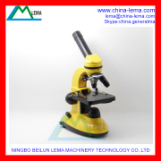 Biological Microscope for Student