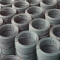 Пластиковым Покрытием Провода И Кабеля