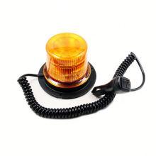 New Arrival! 24w Rotating light bar , police emergency warning light , ambulance used beacon light