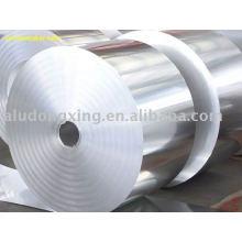 Tira de alumínio 3003 Pagamento Ásia Alibaba China