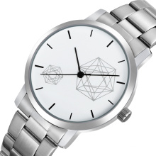 SKONE 7354 classic couple watch as valentine day gifts for wholesale import promotion