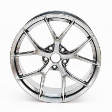 Custom alloy wheel wheel rim 20 inch