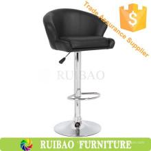 Bar Stool Uso específico e Bar Furniture, Dining Room Furniture Type Stopper ajustável