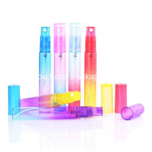 5ml and 8ml Glass Perfume Bottle Sample Bottle
