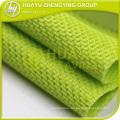 HD-1711 полиэфирная трикотажная сетчатая ткань для стула