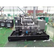 230kva Deutz diesel generator set184kw