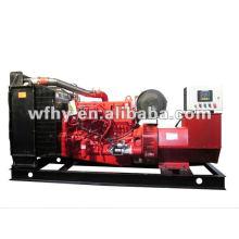 10 ~ 1000 KW Stromerzeuger