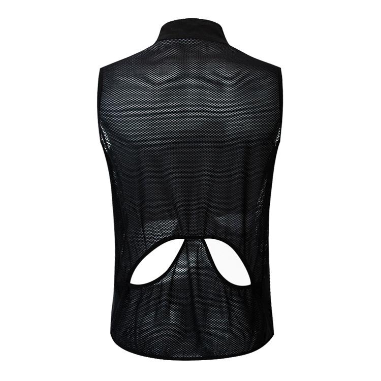 cycing vest (9)