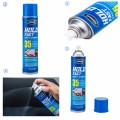 Watertal Adhesive Spray Glue for ABS Plastic