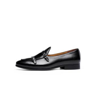 Habillé Hommes Chaussures Décontractées
